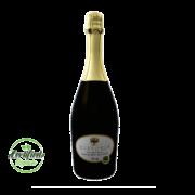 vino biologico autoctono Historia Cuve