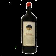 vino biologico infinitum balthazar